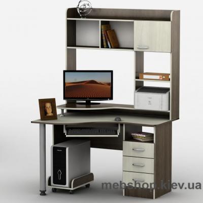 Компьютерный стол Тиса Классик Плюс Тиса-22