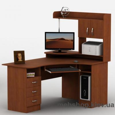 Компьютерный стол Тиса Классик Плюс Тиса-23