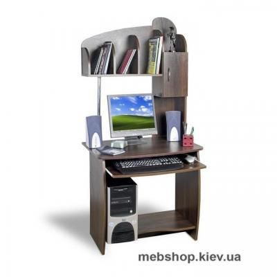 Компьютерный стол Тиса Классик Плюс Тиса-24