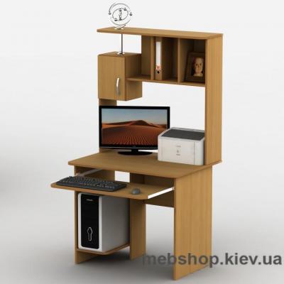 Компьютерный стол Тиса Классик Плюс Тиса-25