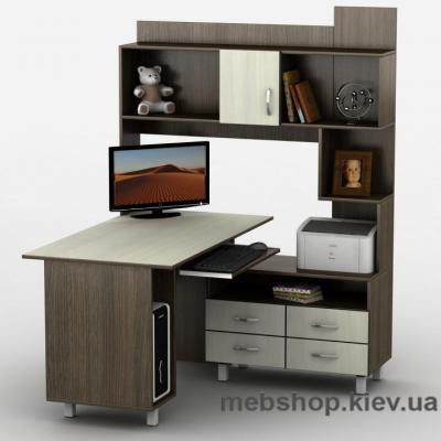 Компьютерный стол Тиса Классик Плюс Тиса-30