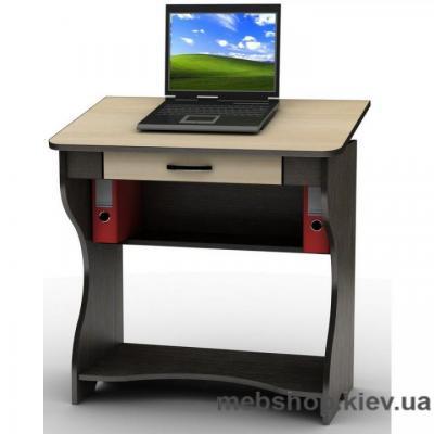 Компьютерный стол Тиса СУ-1