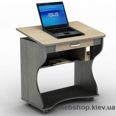 Компьютерный стол Тиса СУ-1к