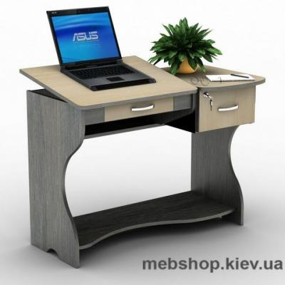 Компьютерный стол Тиса СУ-5