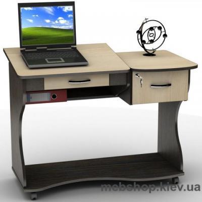 Компьютерный стол Тиса СУ-5к
