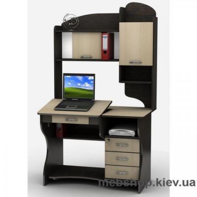 Компьютерный стол Тиса СУ-7
