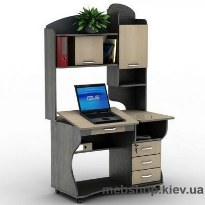 Компьютерный стол Тиса СУ-7к