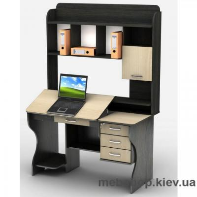 Компьютерный стол Тиса СУ-8