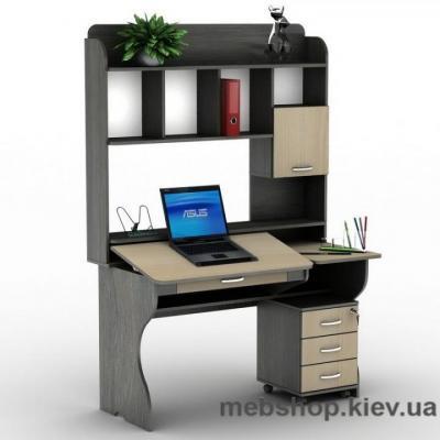 Компьютерный стол Тиса СУ-9