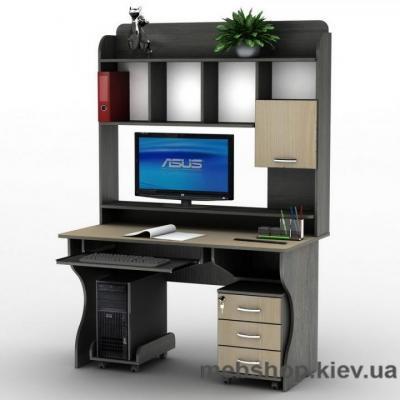 Компьютерный стол Тиса СУ-10