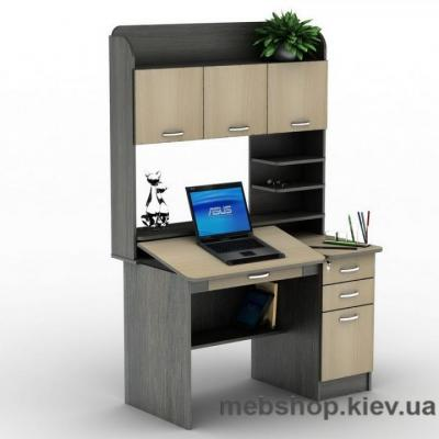 Компьютерный стол Тиса СУ-11