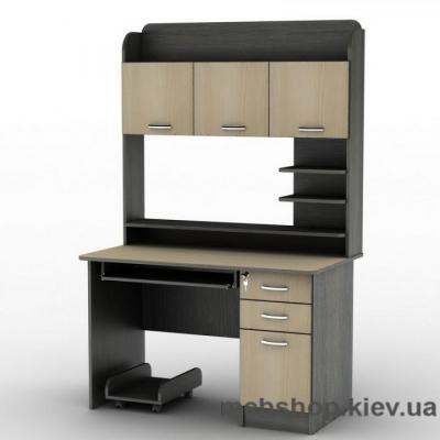 Компьютерный стол Тиса СУ-12