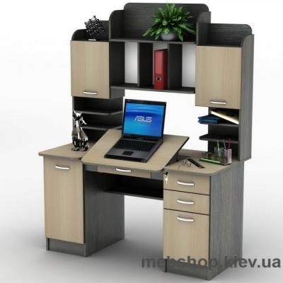 Компьютерный стол Тиса СУ-13