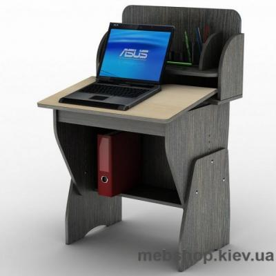 Компьютерный стол Тиса СУ-17 Старт