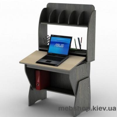 Компьютерный стол Тиса СУ-18 Рост