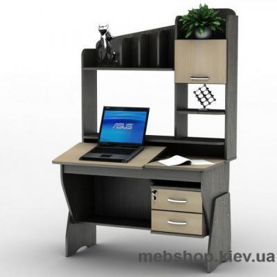 Компьютерный стол Тиса СУ-20 Комфорт