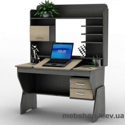 Компьютерный стол Тиса СУ-21 Сенс