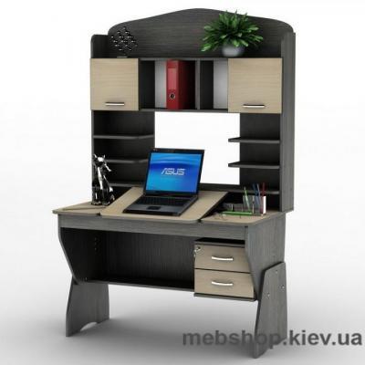 Компьютерный стол Тиса СУ-22 Элегант