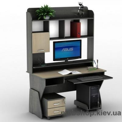 Компьютерный стол Тиса СУ-24 Олимп