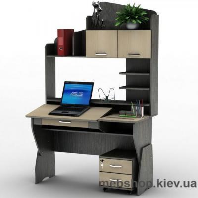 Компьютерный стол Тиса СУ-25 Профи