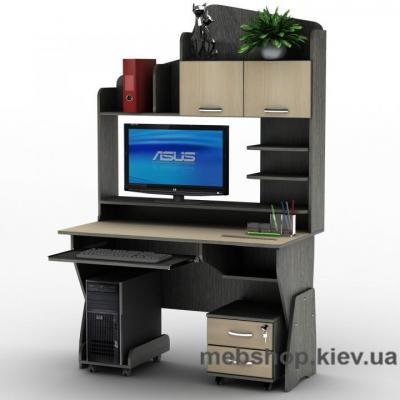 Компьютерный стол Тиса СУ-26 Оптима