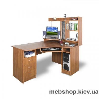 Компьютерный стол Тиса Мастер