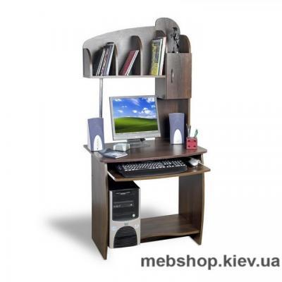 Компьютерный стол Тиса Альфа