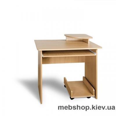 Компьютерный стол Тиса Мини