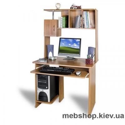 Компьютерный стол Тиса Омега