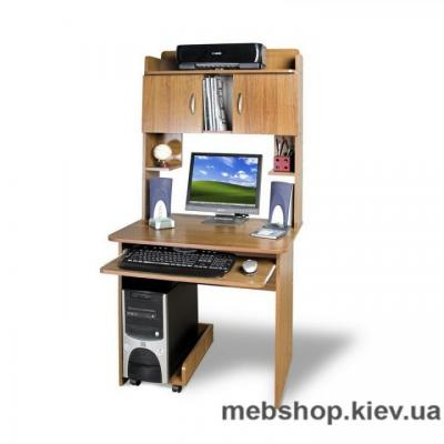 Компьютерный стол Тиса СКМ-5