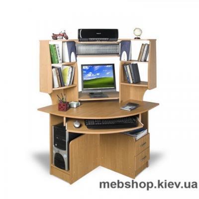 Компьютерный стол Тиса СК-92