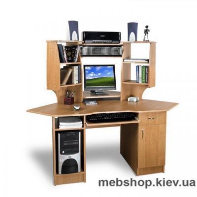 Компьютерный стол Тиса СК-115