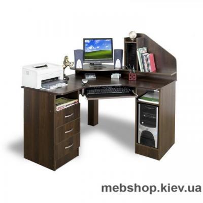 Компьютерный стол Тиса СК-120