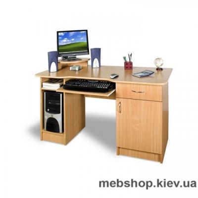 Стол компьютерный Тиса  СКТ - 1