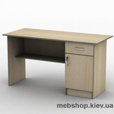 Стол для офиса Тиса СП-2
