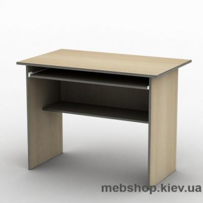 Стол для офиса Тиса СК-1