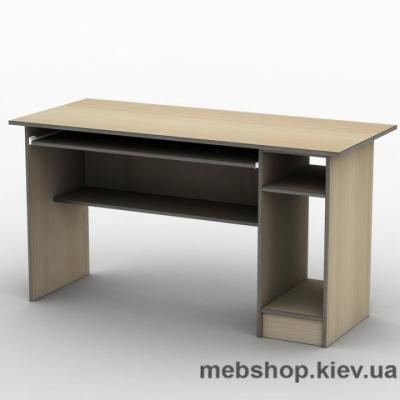 Стол для офиса Тиса СК-2