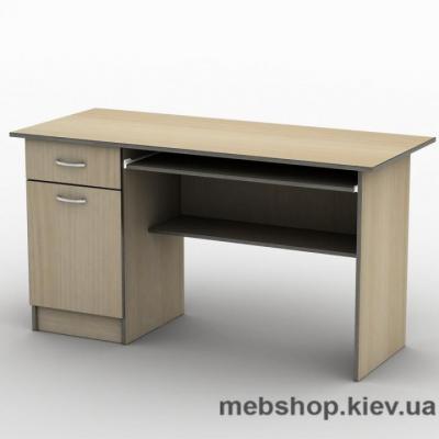 Стол для офиса Тиса СК-3
