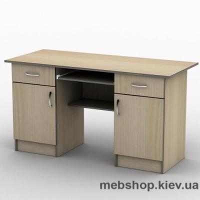 Стол для офиса Тиса СП-22