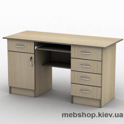 Стол для офиса Тиса СП-24