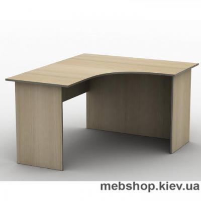 Стол для офиса Тиса СПУ-1(1200*1200)