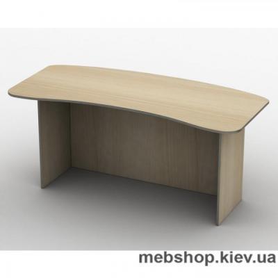 Стол для офиса Тиса СР-1
