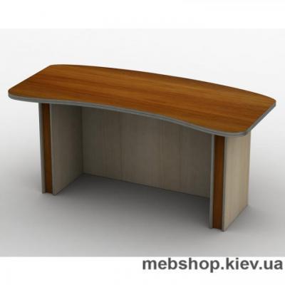 Стол для офиса Тиса СР-3