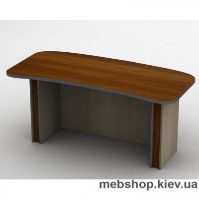 Стол для офиса Тиса СР-4