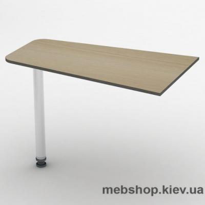 Стол для офиса СПР-1