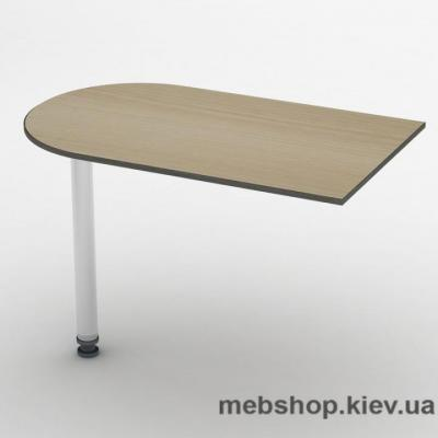 Стол для офиса СПР-11