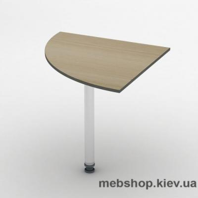 Стол для офиса СПР-2
