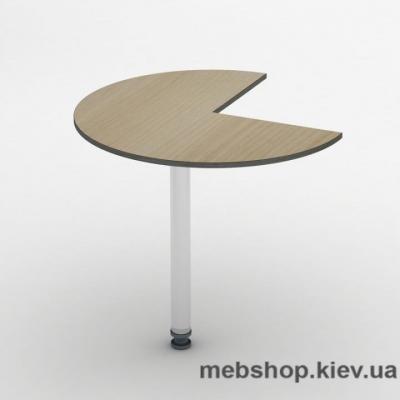 Стол для офиса СПР-3
