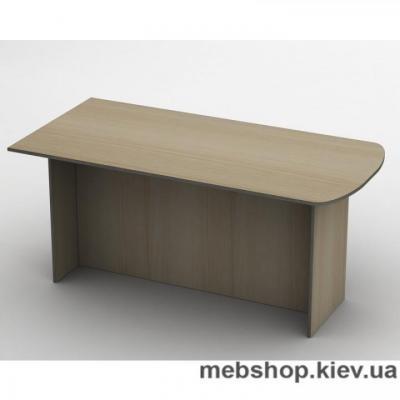 Стол для офиса СПР-4