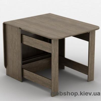 Стол-трансформер Тиса Вена